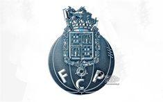 Fc Porto, Porsche Logo, Soccer, Mini, Football, Graphic Art, Monitor, Wallpapers, Humor