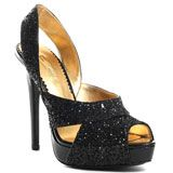 Carleton Heel - Black, Report Signature, $160.19 FREE 2nd Day Shipping!