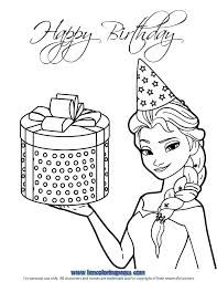 Chanukah Printable Free And Holiday Coloring Sheets Pages For Kids Birthday Cake Balloons Page