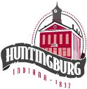 Huntingburg, Indiana (I loved growing up in Huntingburg.)