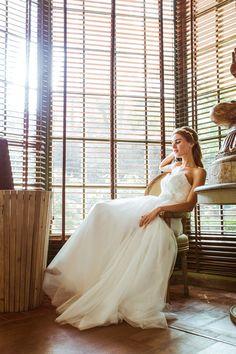 cde098bdde1825 Introducing Lace   Liberty – Beautiful Bridal Separates