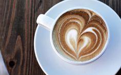Koffie en gezondheid: de nadelen van cafeïne