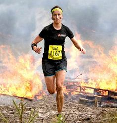 13 Best Obstacle Runs Images On Pinterest Mud Run Obstacle Course