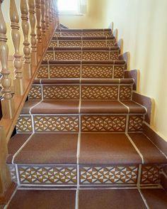 Mejores 23 im genes de gres r stico en pinterest grecas interiores y gres porcel nico - Gres rustico para interiores ...