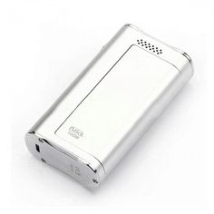 The iStick 100W review http://www.ecigguide.com/review/istick-100w