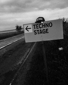 Festival Season Is ComingGood Evening✌️#euro#electro #rave #techno #techouse #technoliebe #thebruckenkopf #underground #life #love #lebanon #beirut #house #happyplace #housemusic #fortheloveofmusic #dark #dance #deephouse #addiction #club #music #minimal  #berlin#germany#darktechno#eargasm#festivalseason#amsterdam