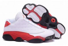 http://www.yesnike.com/big-discount-66-off-air-jordan-xiii-13-retro174-gnzxe.html BIG DISCOUNT! 66% OFF! AIR JORDAN XIII (13) RETRO-174 GNZXE Only $103.00 , Free Shipping!