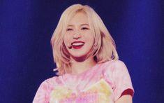 Seulgi, Irene, Wendy Son, Wendy Red Velvet, Thing 1, Photo Book, Tie Dye, Actresses, Female