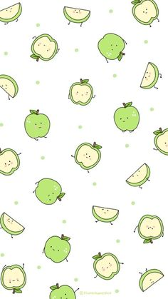 Wallpaper for your phone, locked wallpaper, apple wallpaper, food wallpaper, kawaii wallpaper Cute Food Wallpaper, Cute Wallpaper For Phone, Cute Disney Wallpaper, Iphone Background Wallpaper, Apple Wallpaper, Cute Cartoon Wallpapers, Kawaii Wallpaper, Pastel Wallpaper, Aesthetic Iphone Wallpaper