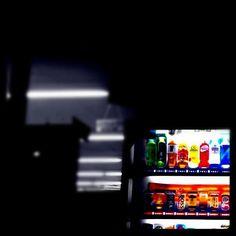 自動販売機 - @hanyamo1008 | Webstagram