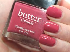 butter LONDON — Dahling (Core Collection)