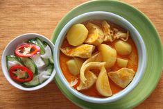 chicken-yellow-curry-recipe