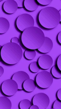 This pin was discovered by stacia hilt-smith. Purple Love, All Things Purple, Purple Rain, Pink Purple, Magenta, Purple Wallpaper, Cool Wallpaper, Wallpaper Backgrounds, Wallpaper Ideas