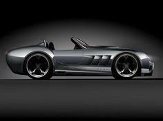 Cobra AC 740 Concept ride, dodg viper, sport cars, ac cobra, cobra ac, kc427 cobra, dream car, design, cobra concept
