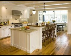 small kitchens with islands for seating | kitchen-islands-with-seating-kitchen-islands-with-seating-and ...