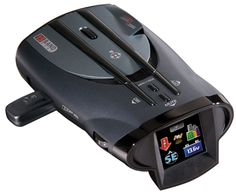 Be the first to know if your speed is being watched with our selection of best radar detector. We offer different brands such as cobra radar detector. Visit our store and get great deals on radar detector devices.  www.bestradardetectorstore.com
