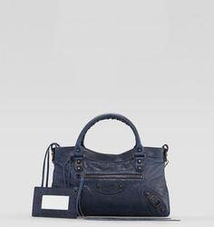 d533fda3aa35 1077 Best Bags   Purses   Wallets images