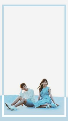 """Akdong Musician Releases Teaser Clip and Tracklist for """"AKMU Puberty"""" Melanie Martinez, Music Covers, Album Covers, Yg Life, Wallpapers Kpop, Funny Lyrics, Yg Entertaiment, Akdong Musician, Sister Act"""
