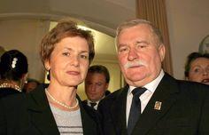 Wałęsa wyprowadza się do Warszawy?