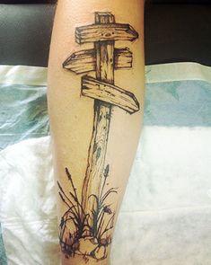 La at Fallen Heroes in Parkhurst, Johannesburg Hero Tattoo, African Tattoo, Fallen Heroes, Tattoos Gallery, Tattoo Artists, Triangle, Tattoo Ideas