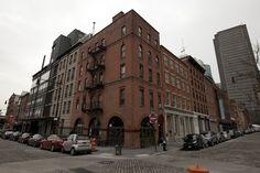 blocks of new york - Google Search