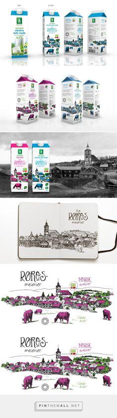 Fra svensk til norsk på et øyeblikk - Grid - created via http://pinthemall.net