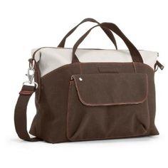 Timbuk2 Linda Shoulder Bag, Dark Brown/Tusk/Candy Melon,...