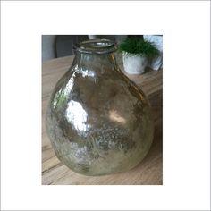 Avalon vase large