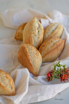 Pan Rapido, Thermomix Bread, Pan Dulce, Pan Bread, Dried Fruit, Finger Foods, Food Photography, Bakery, Food And Drink