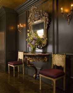 1000 images about wood walls on pinterest paneled walls