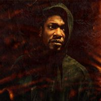 Listen to Bleeds by Roots Manuva on @AppleMusic.