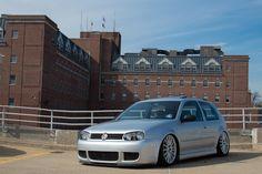 Finally bagged my mk4 R32 #Volkswagen #VW #golf #cartweet #PKW #cars #Passat #beetle #polo #car