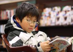Manga - Wikipedia, the free encyclopedia
