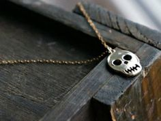 Darn cool Etsy finds (23 photos)