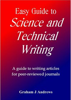 Baking And Pastry how to write a technical essay
