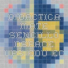 didactica mate- sencillo dspace.ups.edu.ec