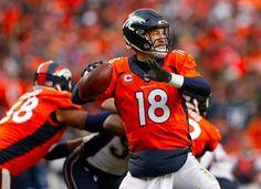 Denver Broncos Survive Wild Finish by New England Patriots to Win AFC Championship, Earn Trip to Super Bowl - http://www.theblaze.com/stories/2016/01/24/denver-broncos-survive-wild-finish-by-new-england-patriots-to-win-afc-championship-earn-trip-to-super-bowl/?utm_source=TheBlaze.com&utm_medium=rss&utm_campaign=story&utm_content=denver-broncos-survive-wild-finish-by-new-england-patriots-to-win-afc-championship-earn-trip-to-super-bowl
