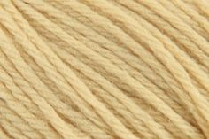 Cascade 220 - Pear (8412) - 100g - Wool Warehouse - Buy Yarn, Wool, Needles & Other Knitting Supplies Online!