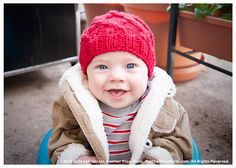 Ravelry: Taylor Swift Inspired Diamond Beanie for Babies and Toddlers pattern by Julie Grantz LeFrancois