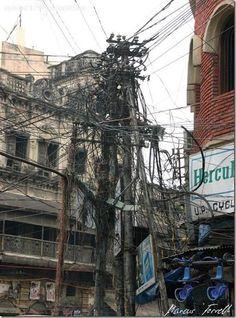 worst wiring india wiring diagram for light switch u2022 rh lomond tw