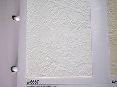 中古戸建のリノベーションで、一番多く使った壁紙は、リリカラV-ウォールのLV-6657です。