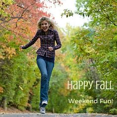 "Happy Fall Y'all! It's time for cooler temps, turning leaves and a major burst in the local weekend event scene. We don't know about you, but we are ready for the change. Our calendar is full of lively ""Happenings"" in North Delaware and slightly beyond for the weekend. Here's our top picks for, Friday, Sept. 25th…"