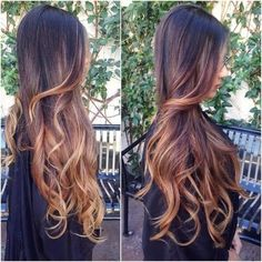 #cabello #hairstyle