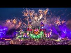 See episodes of your favorite MTV Shows. Watch the latest Music Videos from your favorite music artists. Get up-to-date Celebrity and Music News. Tomorrowland Festival, Defqon 1, Watch Photo, Latest Music Videos, Any Music, Reality Tv Shows, The A Team, Electronic Music, Edm