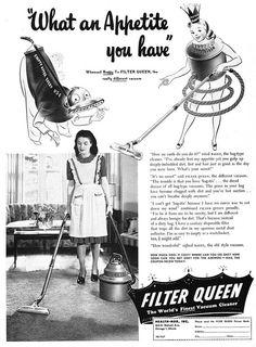 filter queen canister vacuum wiring diagram 33 best old filter queen  images queen  filters  vintage filters  33 best old filter queen  images