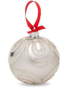 david jones ornaments - Google Search
