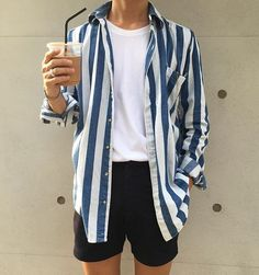 75 mens street style summer outfit ideas 75 mens street style s. - 75 mens street style summer outfit ideas 75 mens street style summer outfit ideas Source by solemsongs - Summer Outfits Men, Stylish Mens Outfits, Men Summer Fashion, Summer Clothes For Guys, Men's Beach Fashion, Outfit Summer, Casual Outfits, Fashion 2018, Boyish Outfits