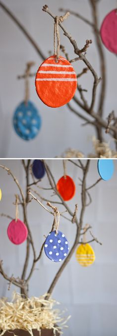 http://www.designmom.com/wp-content/uploads/2013/03/Salt-Dough-Easter-Eggs-9.1.jpg