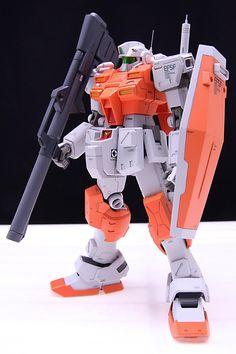 Gundam Art, Gundam Model, Mobile Suit, Cyberpunk, Modeling, Sci Fi, Memories, Future, Toys