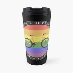 Biker, Never Too Late, Love S, Worlds Of Fun, Phone Covers, Designs, Travel Mug, Pride, Mugs